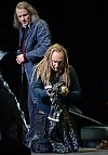 "LINZ: ""Siegfried"" – NI 15. November 2014"