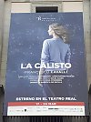 Madrid/Teatro Real: La Calisto Pr. – 17. März 2019